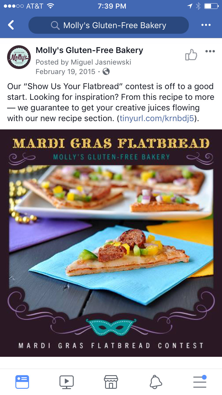 img_flatbread_post02