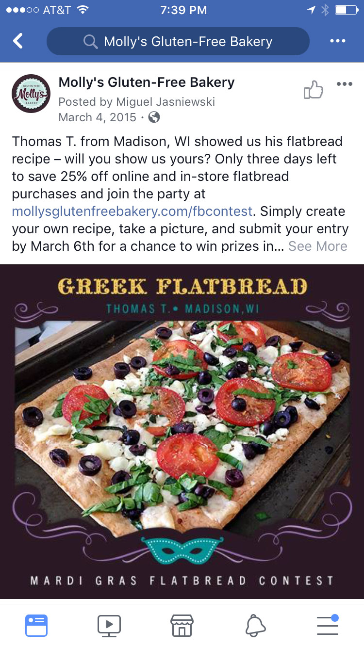 img_flatbread_post06