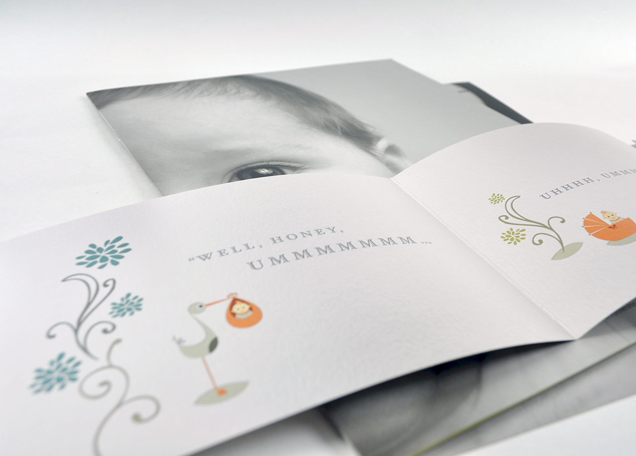 w&i_booklet02